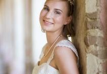 wedding jewelry ♥ / beautiful wedding jewelry