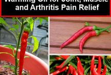 pain reliefer for joints,arthritis,muscle