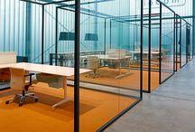 pyx_office