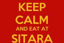 Sitara India Promos & Images