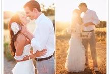 wedding not just mine