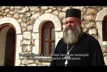 Veliko Tarnovo / Orasul Tarilor