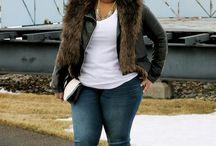 Wundercurves ♥ Winter / Kurvige Looks für die kalte Jahreszeit - Hier findest du Inspirationen für Dein Winter-Outfit. Weitere Ideen und Trends findest Du auf http://www.wundercurves.de/.