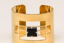 Позолоченные браслеты / позолоченные браслеты купить позолоченный браслет позолоченный браслеты в москве