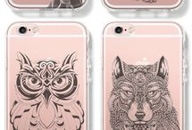 -etui do iphone