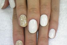 Nails - beautifull ideas