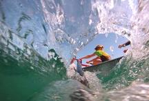 coastal rowing