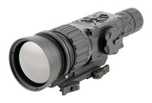 X39 Clip On Thermal Scope from SPI Corp / This is the X39 clip on thermal scope.  Built to MIL-STD-810 military standards, it's rugged, waterproof up to 2 hours in 20 feet of water and can withstand the recoil of a .50 BMG.  Features an internal compass, inclinometer & Bluetooth wireless capability.   #thermalscopes #military #hunting