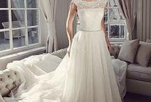 Ślub - wesele / Ślub - wesele