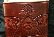 Masonic Art Crafts