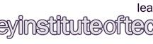 EVIT Registration & Counseling