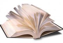 Articles intéressants sur le web (livres)