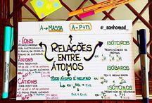 Química ❤