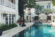Dream house ❤