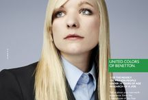 CDG-BENETTON / by PAS RACLETTE