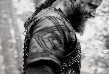 Vikings e Celtas