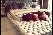 Dream Beds