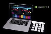 Stagelight Videos