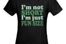 Fun Stuff / by Tracee Starner