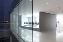 Design: Work place