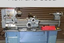 Warehouse ** New & Used Warehouse Equipment / www.CalAuctions.com