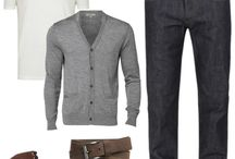 Outfitts Mr