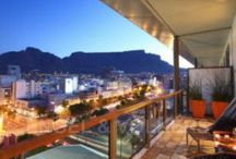 Our Rental Properties