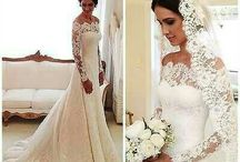 Düğünler