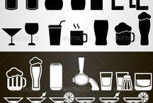 prevencion alcohol