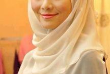 Hidjabs