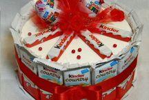 confezioni dolci