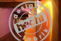 hecht designfabrik kirchentellinsfurt Impressionen / Hecht designfabrik  Ihr Partner für wohnen, Objekt und licht.  Lichtplanung, Raumplanung, Objektplanung