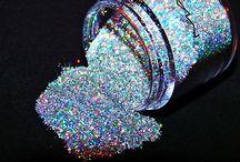 If it Sparkles