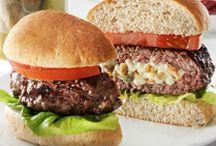 Backyard BBQ / #ThinkFISHER for your next backyard BBQ!