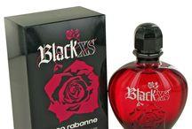 Paco Rabanne Perfumes / Paco Rabanne Perfumes