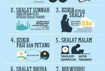 MOSLEM QUOTES