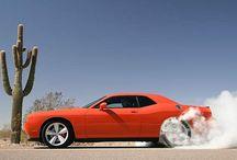 Automotives / by Soumit Sawant