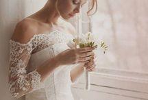 Acconciature Per Il Matrimonio