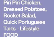 30 min Jamie Oliver