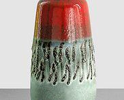 Ceramika GDR