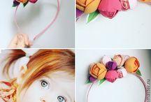 FlowerAccessories