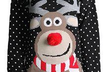 Merry Christmas and A Happy New Year / Weihnachten und Silvester stehen vor der Tür! Damit ihr Feiertage in vollen Zügen genießen könnt, findet ihr bei uns die schönsten Outfits zum Fest und zum Jahreswechsel, die besten Plätzchenrezepte, geniale Geschenkideen und viele weitere spannende Themen rund um Weihnachten und Silvester!
