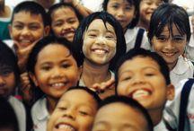 Nog meer do's en don'ts voor eerste keer Thailand