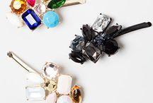 accessorie / Fantastic accessories