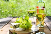 Organic Wines / The best Italian organic wines from the favorite organic white and red wines we've tasted.