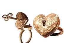 jewel jewel jewelry