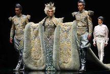 China moda