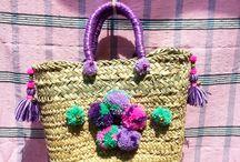 happy baskets