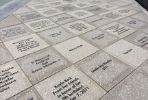 Brick Campaigns / Fundraising campaigns made possible by Bricks R Us