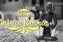 Minha Origem!! Salve o Samba!